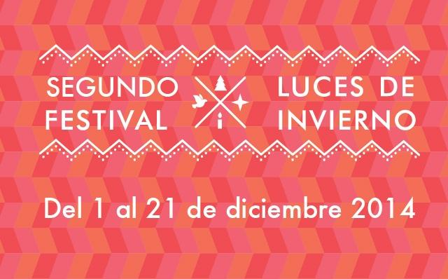 festival luces
