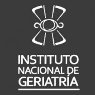 Insituto_Nacional_de_Ger__atria.1_971440462