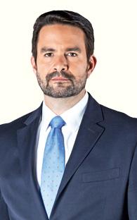 Pascal Beltran del rio