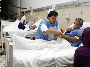 hospital geriatrico jalisco