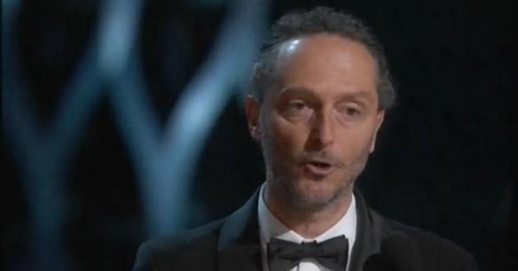 """Después de ganar su primer Oscar en 2014 por la película """"Gravedad"""" de Alfonso Cuarón, al fotógrafo mexicano Emmanuel """"El Chivo"""" Lubezki, se le reconoció por segundo año consecutivo en la Academia su trabajo, en esta ocasión, por su trabajo en """"Birdman"""" del director Alejandro González Iñárritu."""