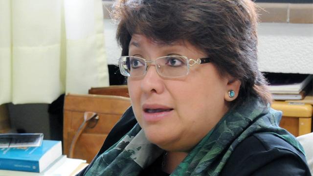 SUIEV-UNAM: un año más  brindando importantes servicios y aportaciones a la sociedad mexicana