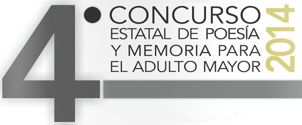 concurso poesía tamaulipas