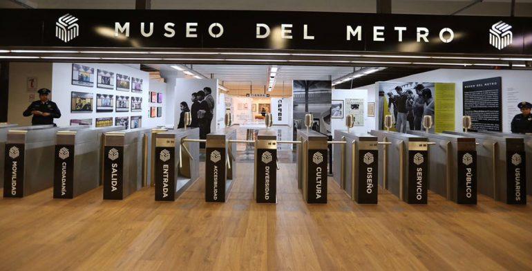 Inauguran un Museo singular en la CDMX