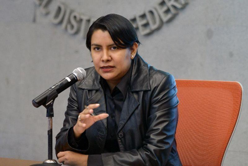 Criminalizan y difaman a las personas defensoras de derechos humanos