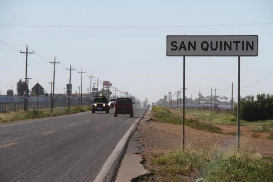 San Quintín: modelo de agravios a derechos humanos de jornaleros