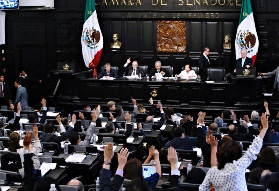Surge la constituci n m s joven de latinoam rica t e el for Oficina del ciudadano