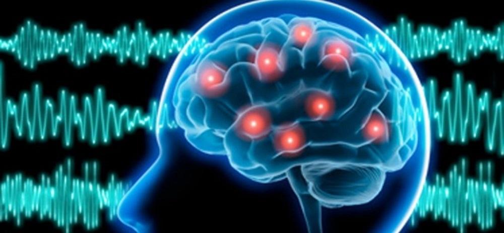 La epilepsia, un trastorno neurológico crónico que afecta en todas las edades