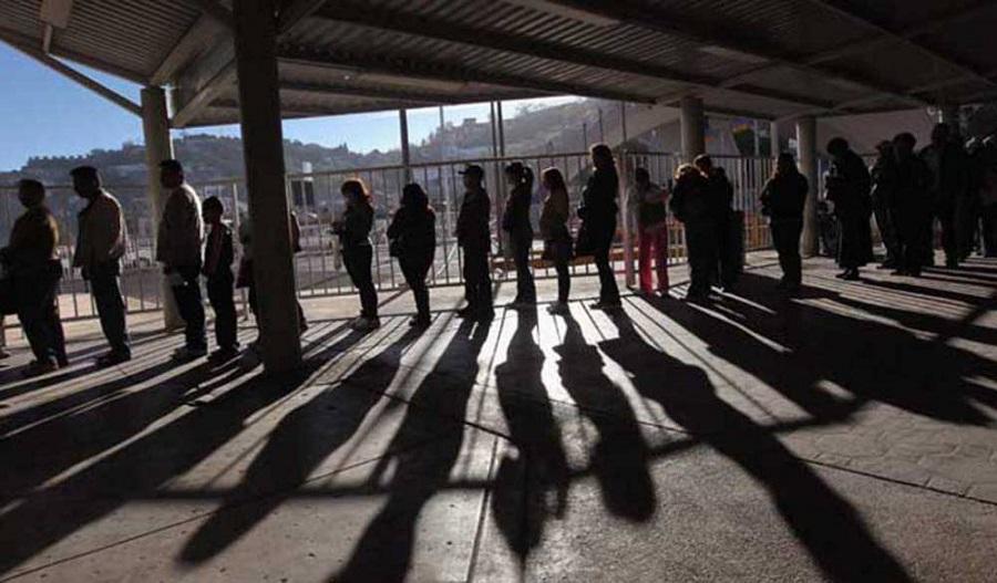 Propone la CDHDF corredores humanitarios para migrantes