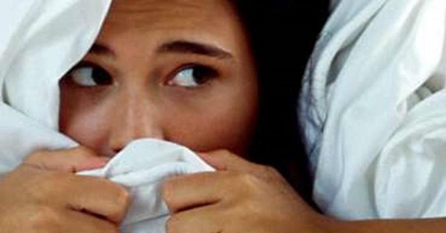 Más de ocho millones de habitantes del país padecen alguna fobia o aversión