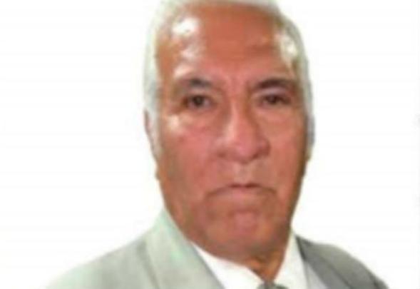 Luis Pérez García, el décimo periodista mexicano asesinado este año