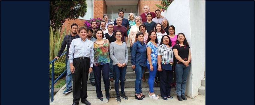 Científicos mexicanos indagan un cromosoma asociado al cáncer y alzhéimer