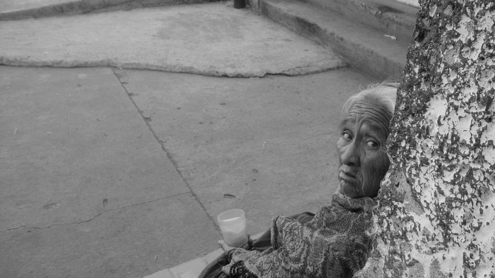 En la Ciudad de México se duplican las quejas por maltrato de personas mayores