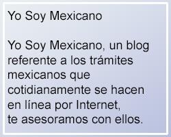 yosoymexicano