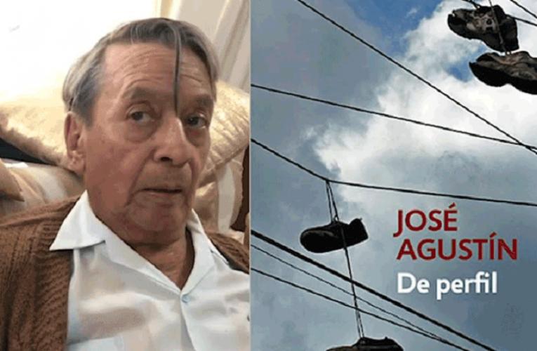 El escritor mexicano que pintó su raya frente a todos los snobs