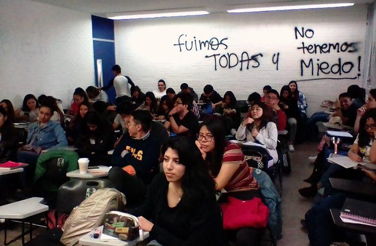 Clave la Facultad de Ciencias Políticas y Sociales de la UNAM en la construcción de la democracia
